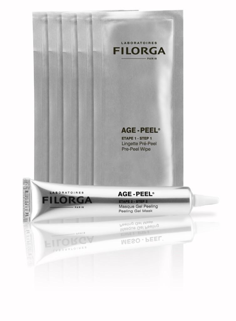 FILORGA Age Peel