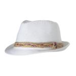 Barts - Goulbourn Hat