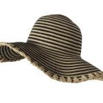 Barts - Matilo Hat