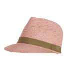 Barts - Nanka Hat