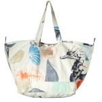 Barts - Bickerton Bag