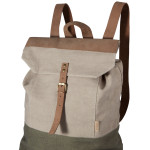 Barts - Fitzroy Backpack