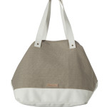 Barts - Quail Shopper Small