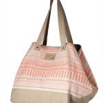 Barts - Howard Bag
