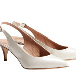 Elégance - Schuhe FS 2014