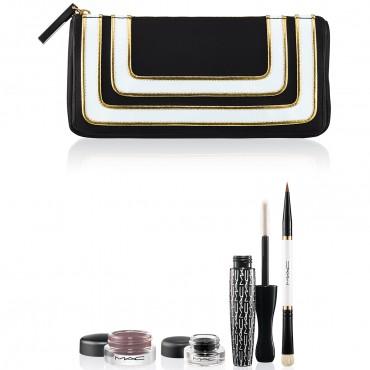 MAC - Make-up Set