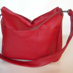 Dawanda Handtasche