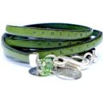 Dawanda Armband