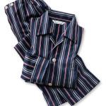 DEREK ROSE - Pyjama